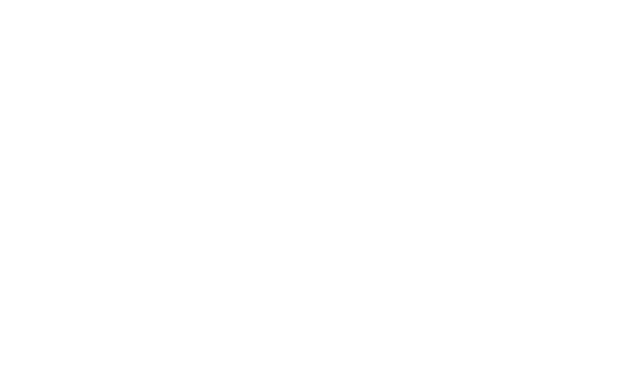 Odiseo Underwear